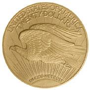 1914  $20