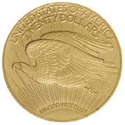 1915  $20
