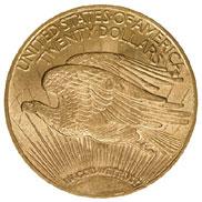 1921  $20