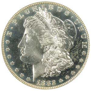NGC - Rod Sweet Collection