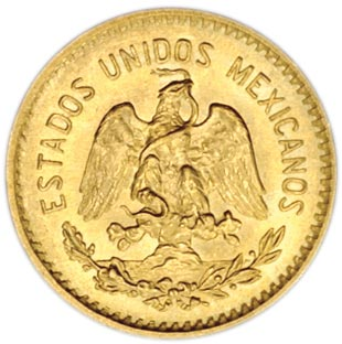 World Gold Coin Melt Values Canadian Coin Melt Values Mexican Coin Melt Values Ngc
