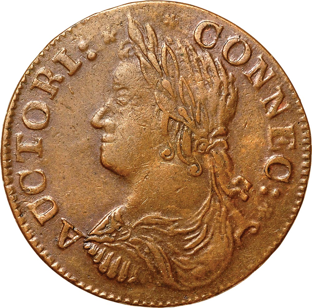 James Mill Essay On Government 1820 Penny - image 4