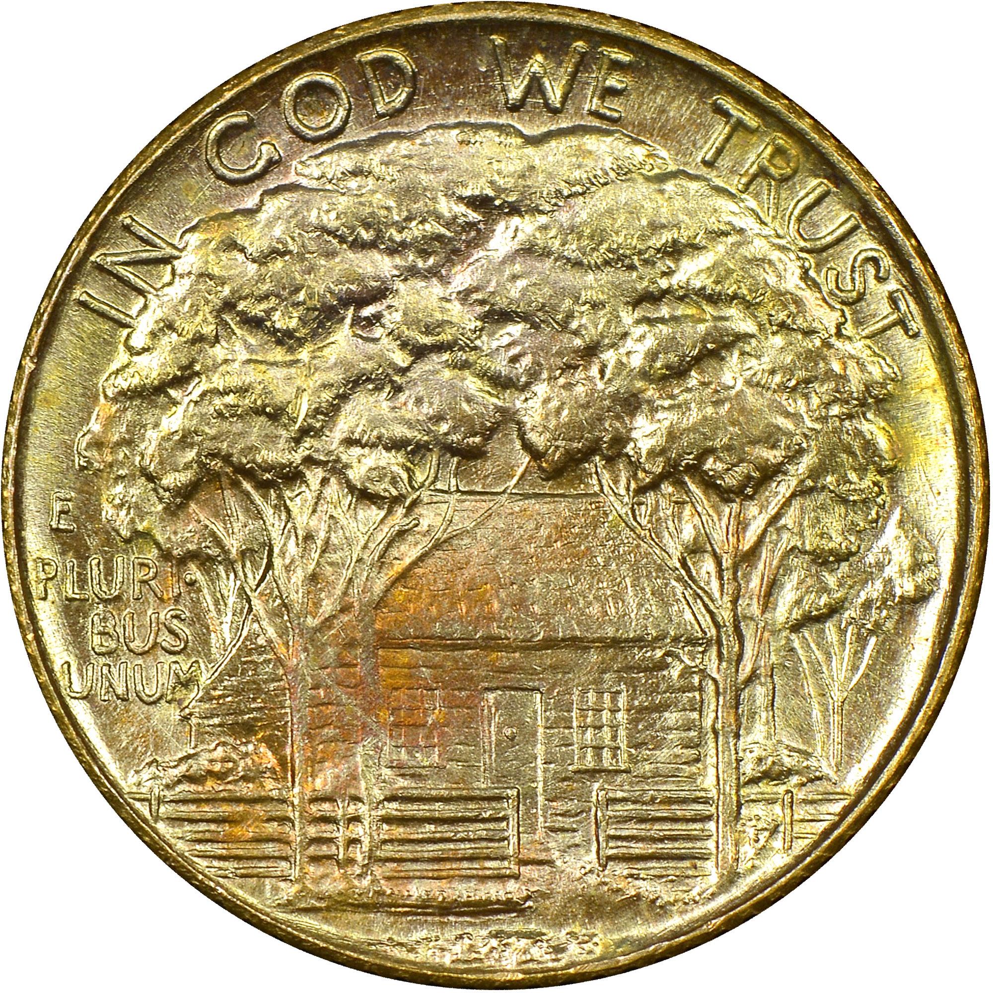 Amazon Coin Aktion