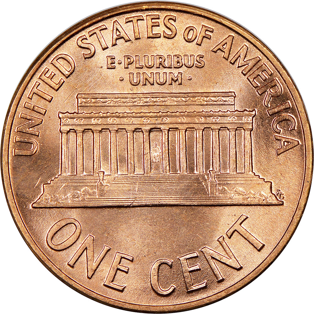 The Lincoln Cents 50th Birthday In 1959 Also Marked The 150th Anniversary Of A Ham Lincolns Birth The Mint Observed It By Giving The Cent A New
