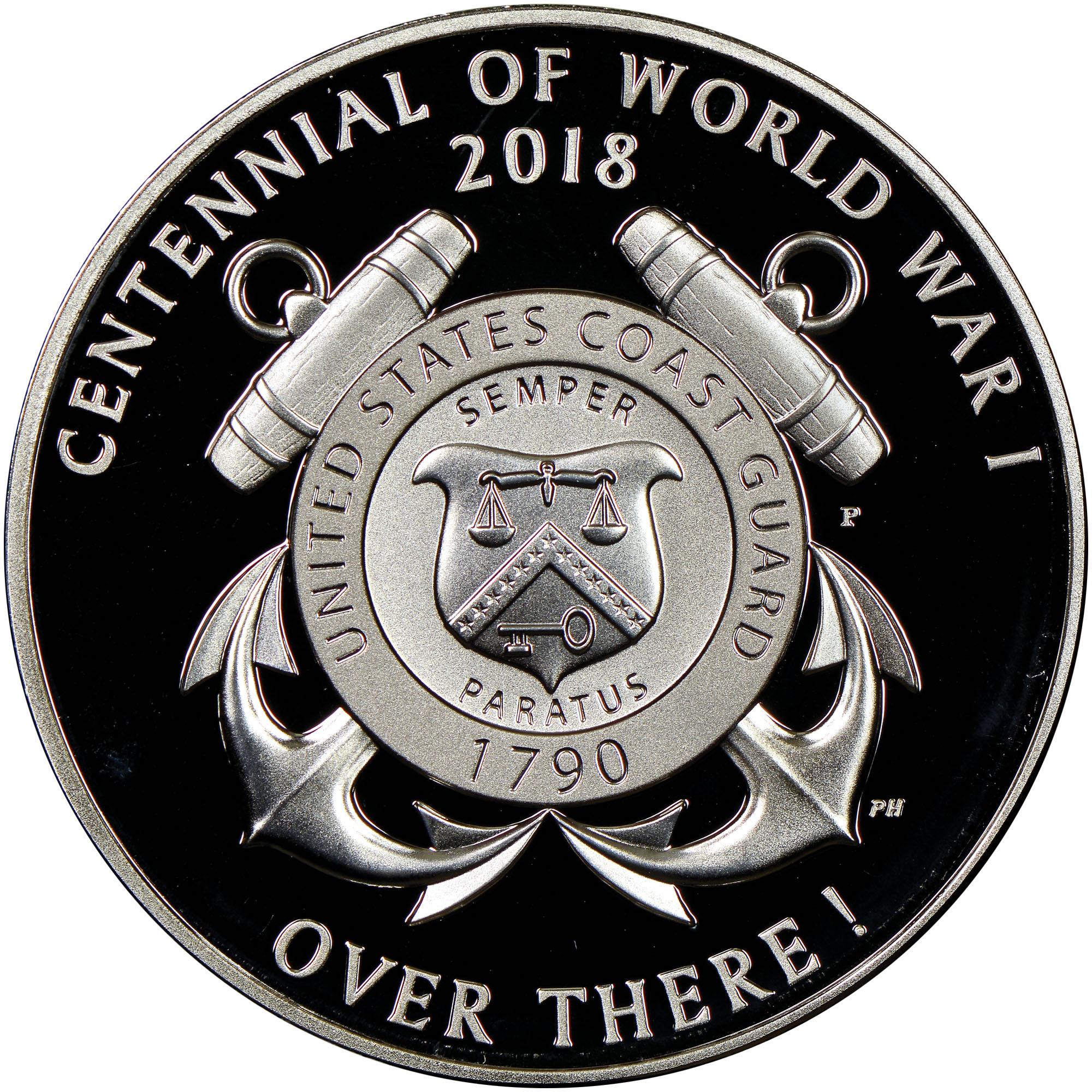 1992 P+D U.S Mint Set ~ Kennedy Washington Roosevelt Jefferson Lincoln US Coins