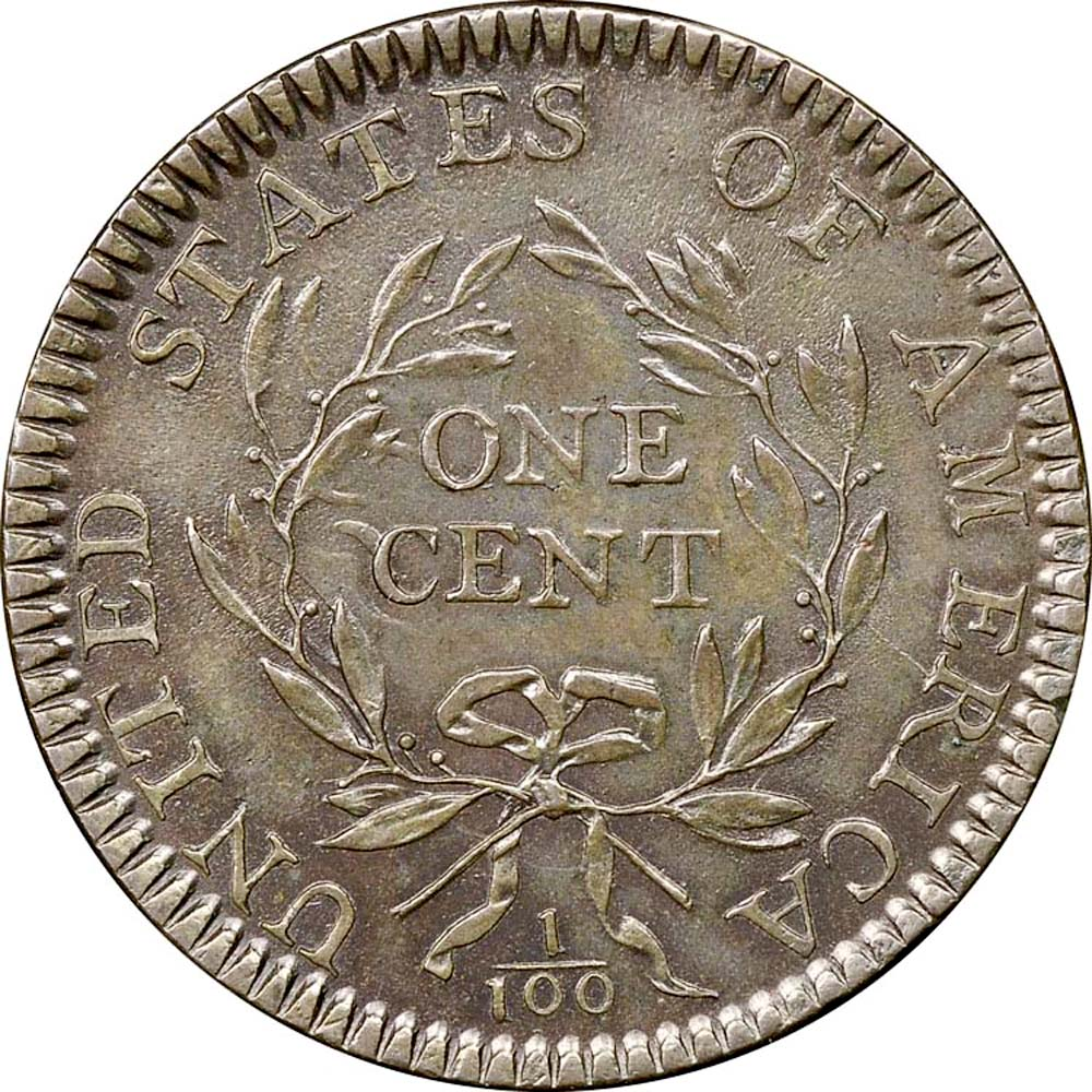 1793 1796 liberty cap cents ngc liberty cap cents 1793 1796 buycottarizona Gallery