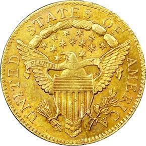 1805 BD-1 $2.5 MS reverse