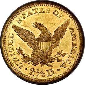 1867 $2.5 MS reverse