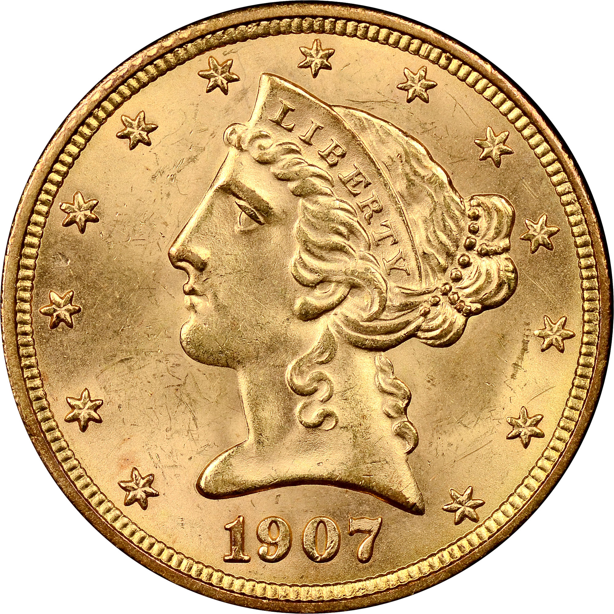 Price Of Gold Liberty Coin 2018 Dodge Reviews