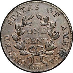1801 1/000 1C MS reverse