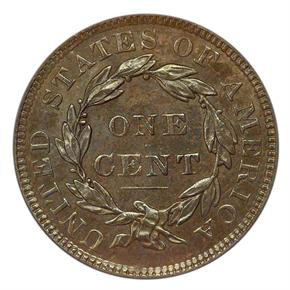 1836 1C PF reverse