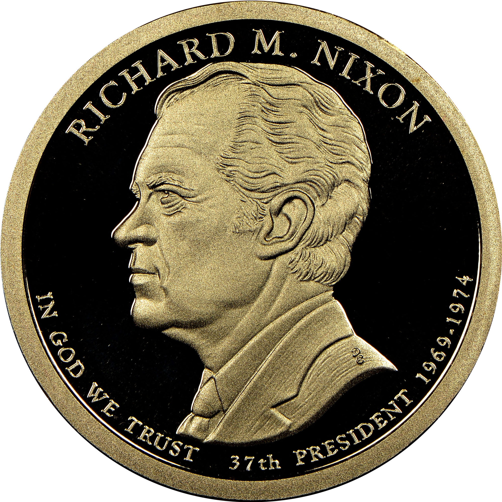 an introduction to the comparison of lyndon b johnson and richard m nixon The paperback of the five presidents: my extraordinary journey with eisenhower,  lyndon b johnson, richard m nixon,  introduction: walking beside .