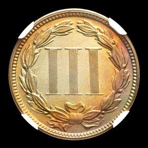 1877 3CN PF reverse