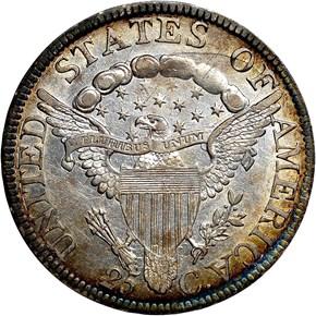 1804 25C MS reverse