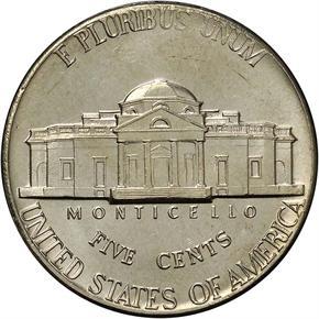 1971 5C MS reverse