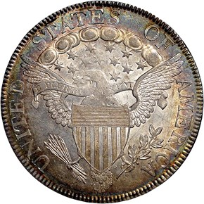 1806 50C MS reverse