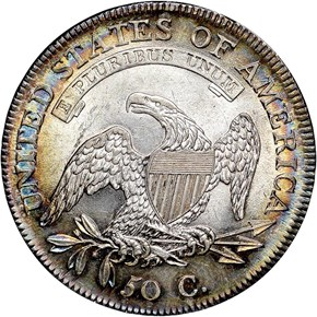 1809 50C MS reverse