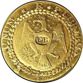 1787 'EB' ON BREAST EPHRAIM BRASHER DBLN MS reverse
