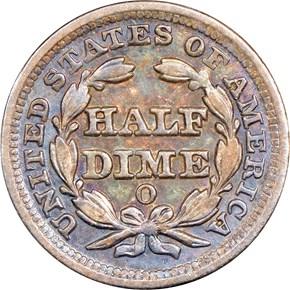 1849 O H10C MS reverse