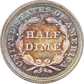 1859 H10C MS reverse