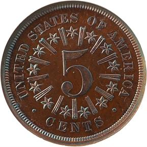 1865 J-417 5C PF reverse