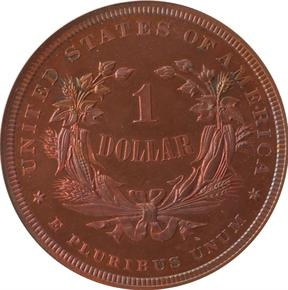1877 J-1544 S$1 PF reverse