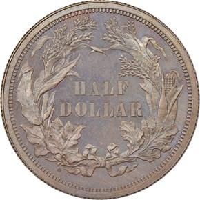 1859 J-238 50C PF reverse