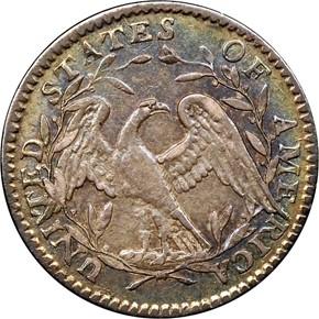 1794 H10C MS reverse