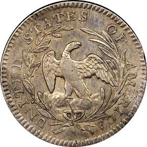 1797 H10C MS reverse