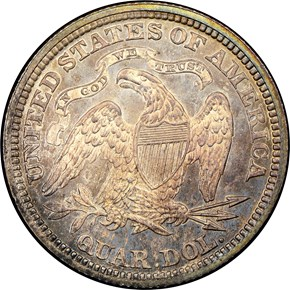 1869 25C MS reverse