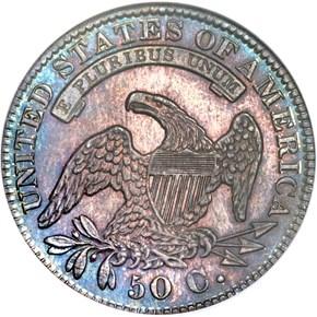 1832 50C PF reverse