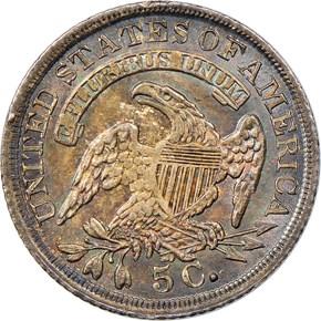 1836 H10C MS reverse