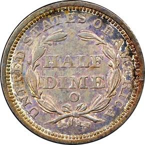 1844 O H10C MS reverse