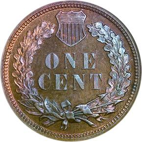 1883 1C PF reverse