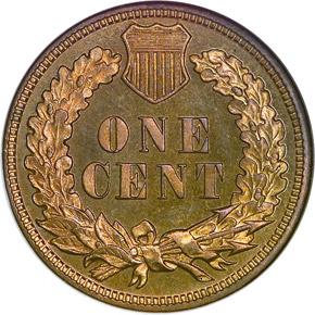 1887 1C PF reverse