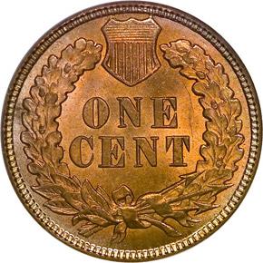 1895 1C MS reverse