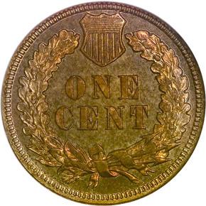 1895 1C PF reverse
