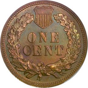 1907 1C PF reverse