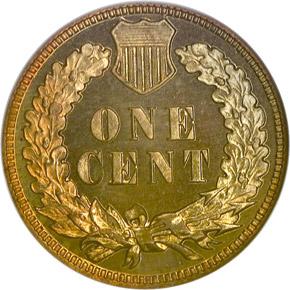 1908 1C PF reverse