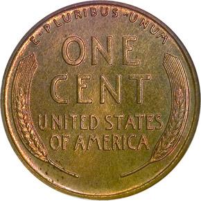 1916 1C PF reverse
