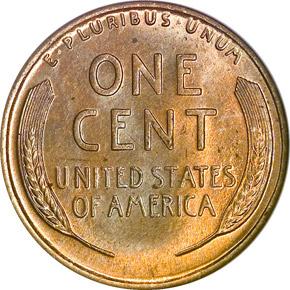 1920 1C MS reverse