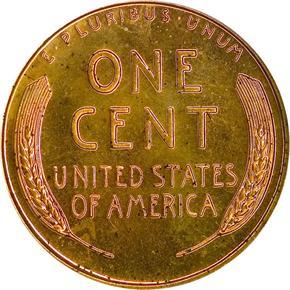 1936 1C PF reverse