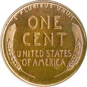 1941 1C PF reverse