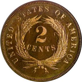 1873 CLOSED 3 2C PF reverse