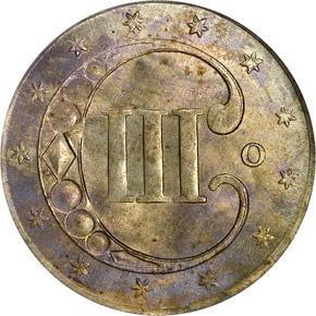 1851 O 3CS MS reverse