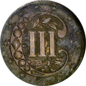 1855 3CS PF reverse