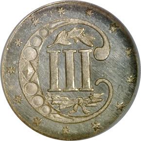 1859 3CS MS reverse