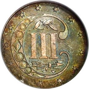 1861 3CS PF reverse