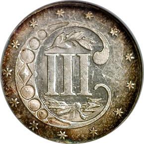 1863 3CS MS reverse