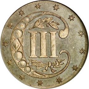 1864 3CS MS reverse